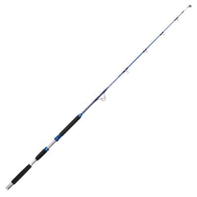 ROD Hart BLUE FINN - 1.67m-1sec-20/30Lb