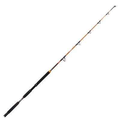 Caña Hart ONE 1.67 m 1sec 20/30Lbs