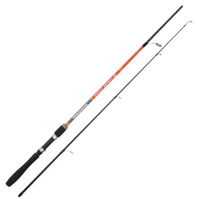 CANNE YOKOZUNA PRO SPIN 6 -1.80m - 2sec