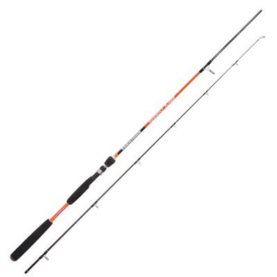 CANNE YOKOZUNA SPIN M7 -2.10m - 2sec