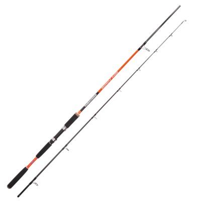 CANNE YOKOZUNA SPIN H9 -2.70m - 2sec