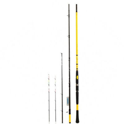 BEASTMASTER BT 350 QUIVER