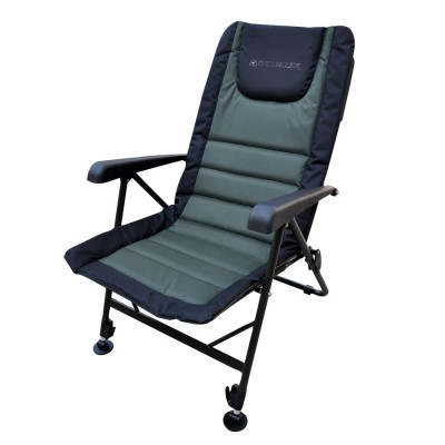 Silla VIRUX RECLINE
