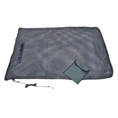 Saco de contencion VIRUX DRY SACK