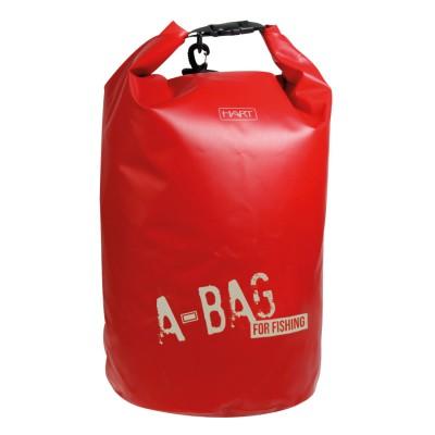 Bolsa HART A-BAG