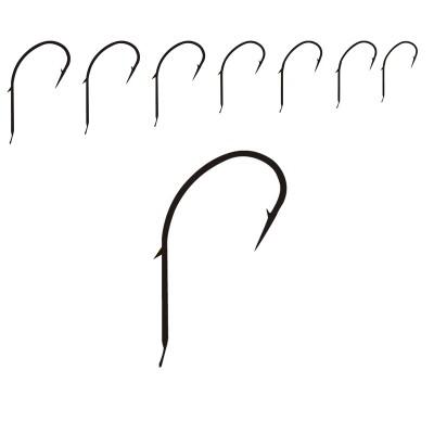 Hook MARUSEIGO N° 1