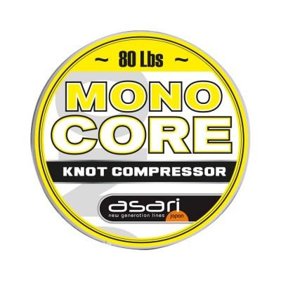 B/10m ASARI MONO-CORE 50 Lbs.