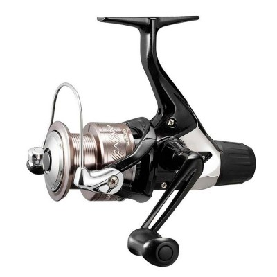 CARRETE SHIMANO CATANA 1000 RC