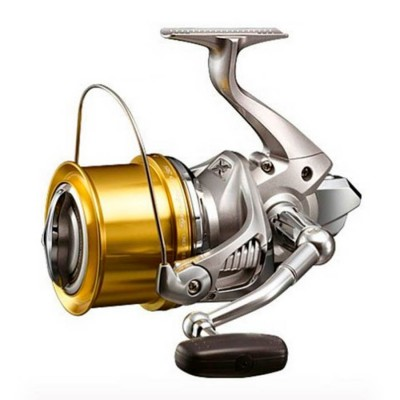 Reel SHIMANO SUPER AERO SPIN JOY 35 SD