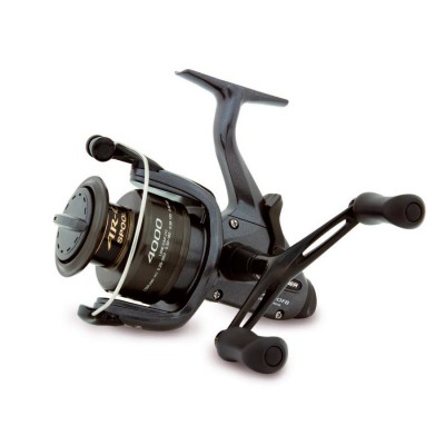 BAITRUNNER DL 4000FB