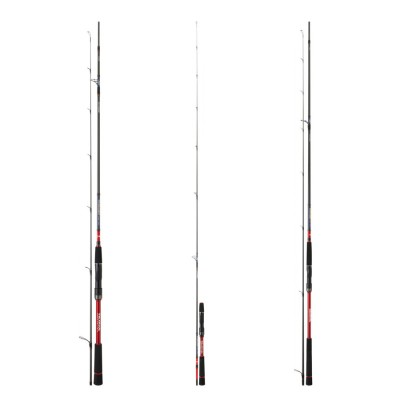 ROD DAIWA TOURNAMENTAGS 1002 HXHFS