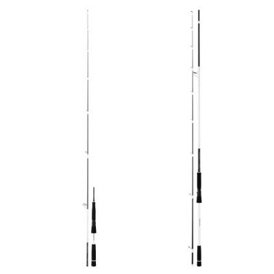 Caña DAIWA INFEET 1002 HFS