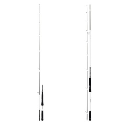 ROD DAIWA INFEET 1002 HFS