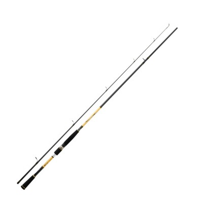 CANNE DAIWA CROSSFIRE SD 702  MFS
