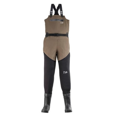 WADERS MIXTE TAILLE 40/41