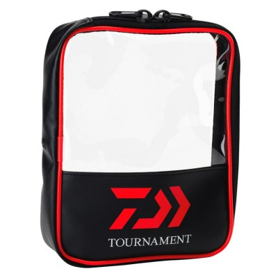 BOLSA DE ACCESORIOS TOURNAMENT SURF