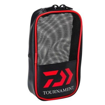 BOLSA DE PLOMOS TOURNAMENT SURF
