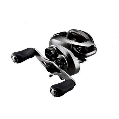 Reel SHIMANO CHRONARCH MGL
