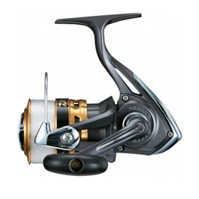 Moulinet DAIWA 2016 JOIN US 2000