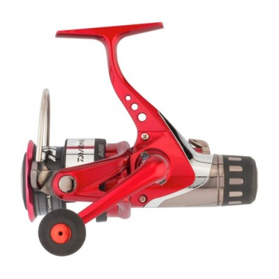 Carrete DAIWA MEGAFORCE M 2553 8 IA