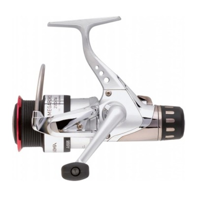 Carrete DAIWA MEGAFORCE M 2553 7 IA