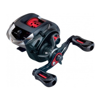 Carrete DAIWA SS AIR 81 L