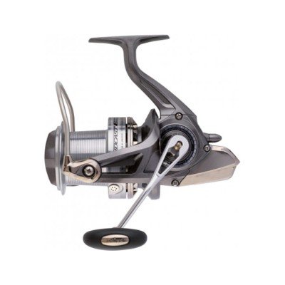 CARRETE DAIWA WINDCAST 5000 Z