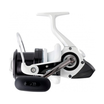Carrete DAIWA SHORECAST S 25 5000 A
