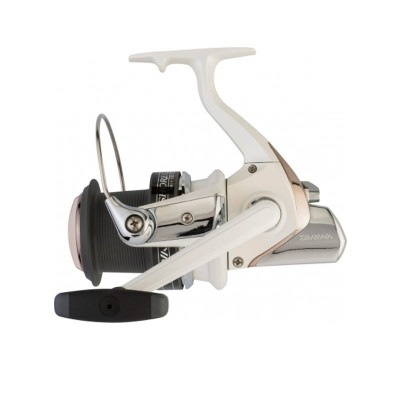 Carrete DAIWA SHORECAST 5000