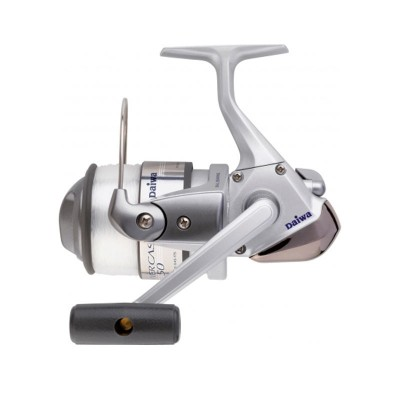 Carrete DAIWA POWER CAST 50 WL