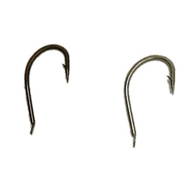 C/100 Hooks 505B N. 5