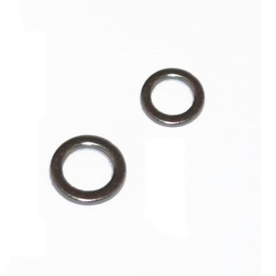 MICRORING BAETIS  1,8 mm  5 pcs