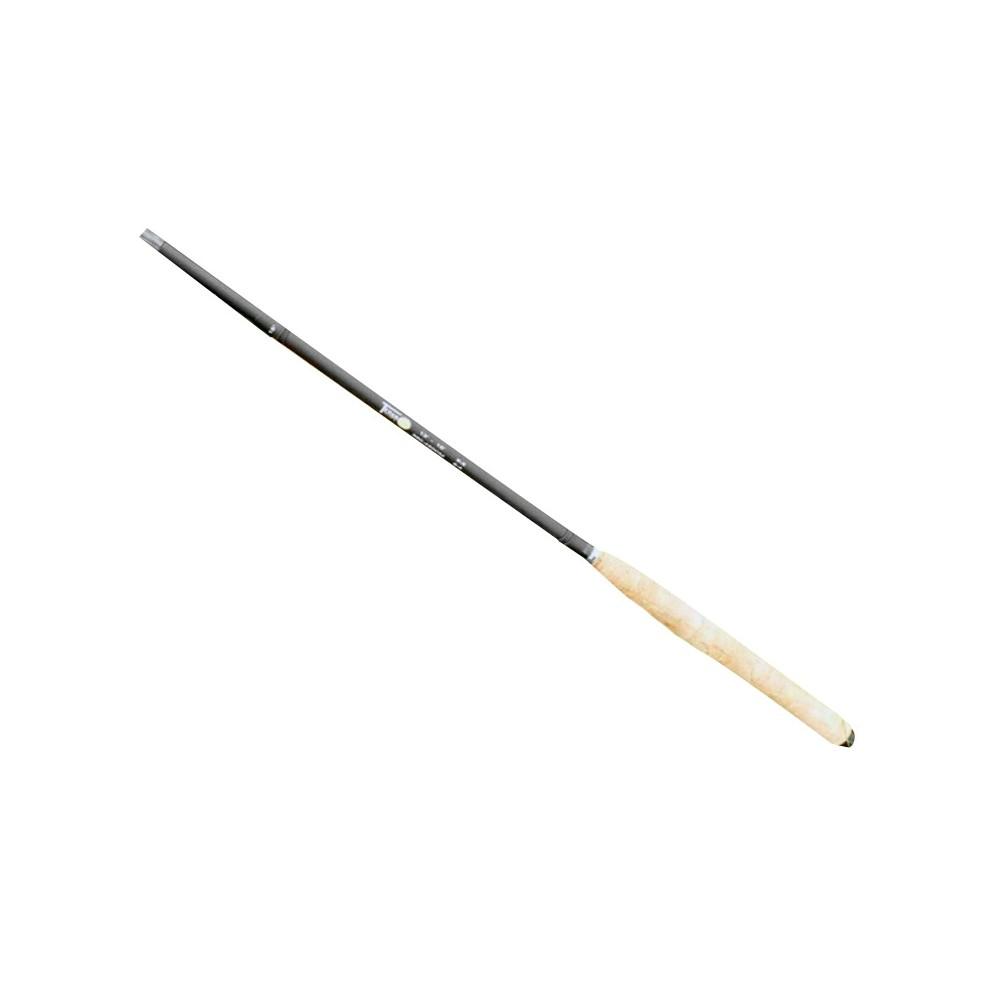 Cane Tenkara Sawa Rod (up to 14.6ft) 5:5/6:4 Act