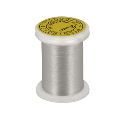 Nylon BAETIS ULTRA NANO 20/0 WHITE