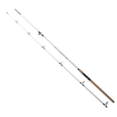ROD Grauvell TEKNOS SPIN 1000 3,3 MH