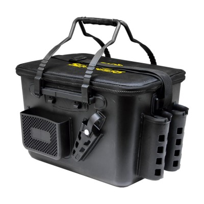SAC EVA SEA MONSTERS