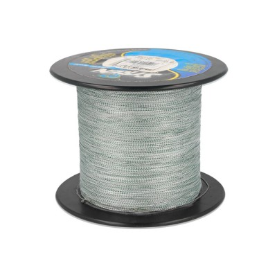 Nylon STREN SINKING BRAID 1000-0.16