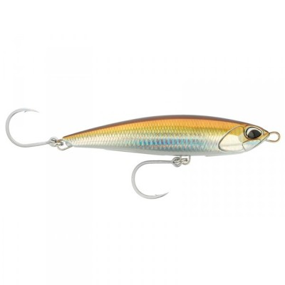 FISH DUO ROUGH TRAIL AOMASA 148S GHA0011