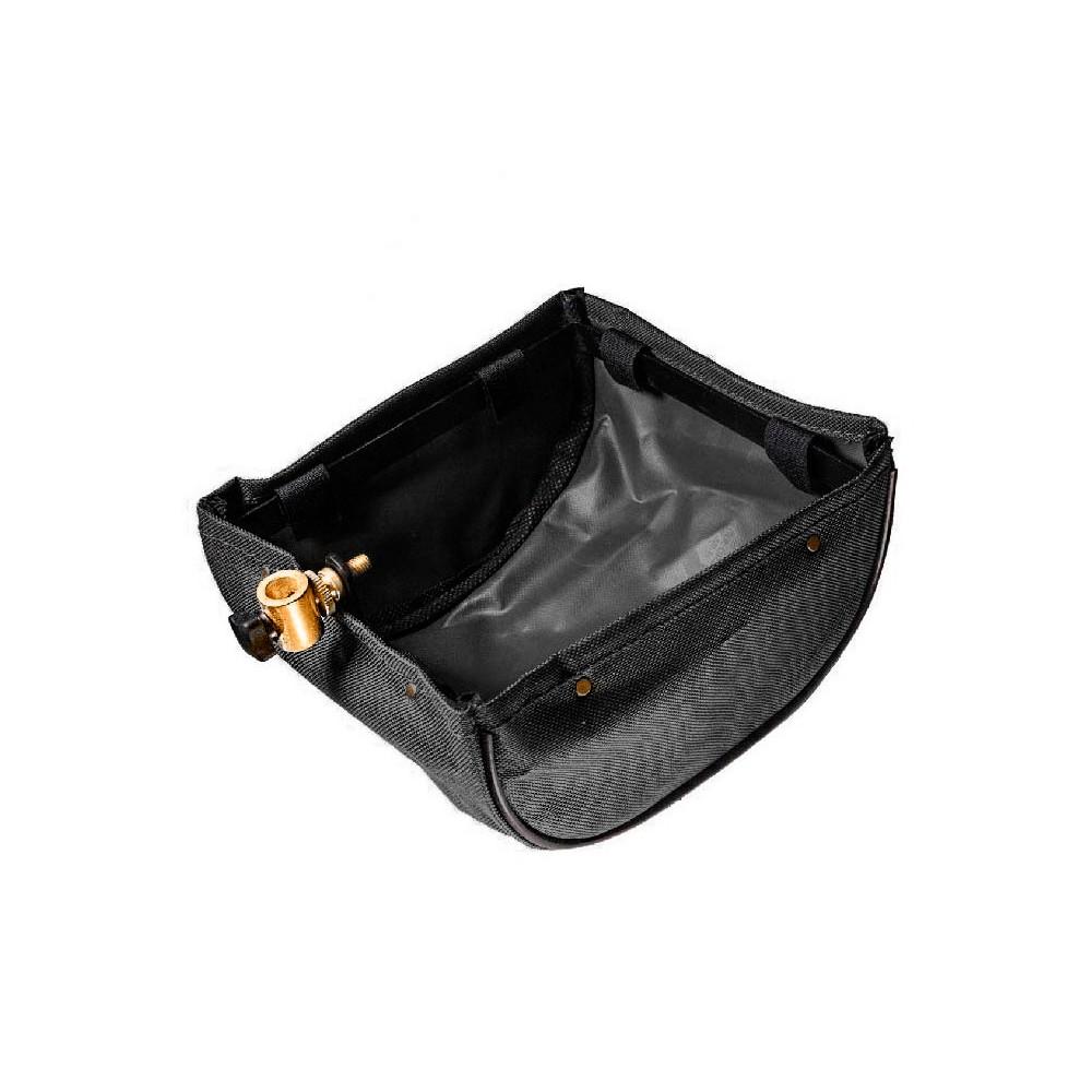 Bag RESIDUOS BAETIS 8686 DELUXE