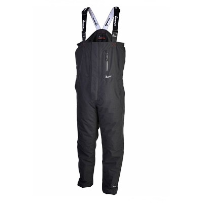 IMAX THERMO B&B BLACK( PANTALON) S