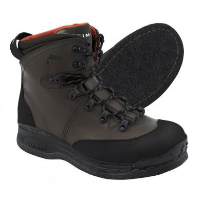 Boots FREESTONE OFERTA