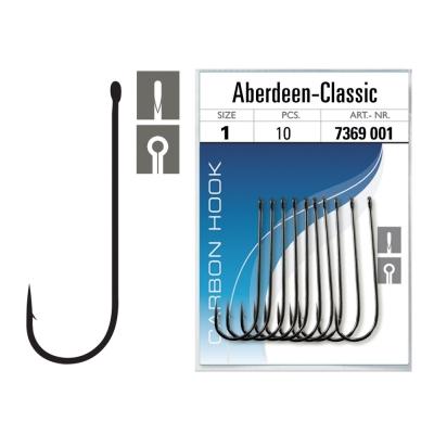 HOOK ABERDEEN-CLASSIC