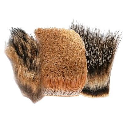 ANIMALS HAIR BAETIS