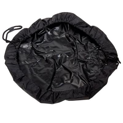BAG MAT HART 80 CM