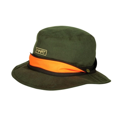 CAP HART FIELDER-H TALLA 56