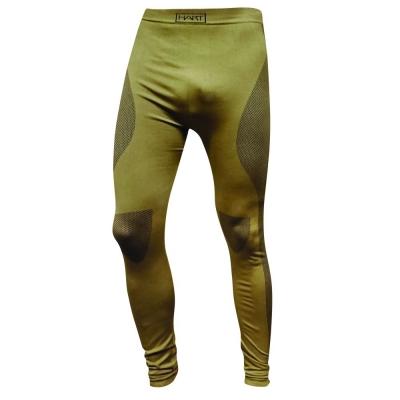 Pantalones Hart Skinmap