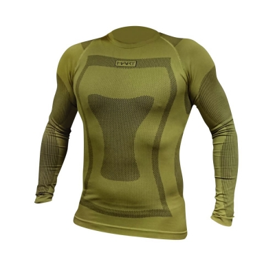 Camiseta Hart Skinmap