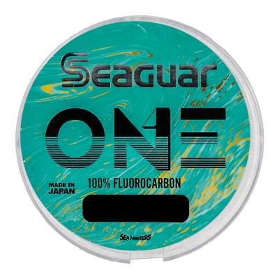 SEAGUAR ONE 50 M