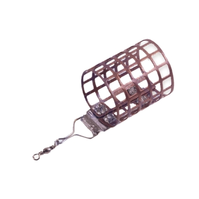 OPEN ROUNDED FEEDER LINEAEFFE