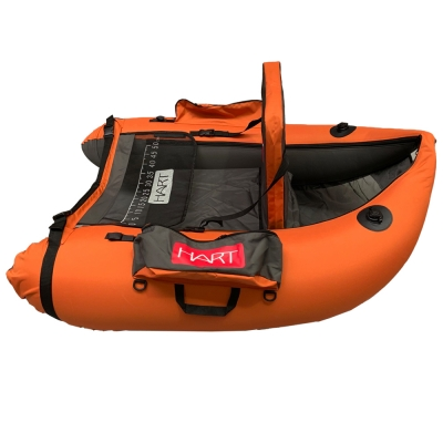 FLOAT TUBE HART MOSQUITO Y280